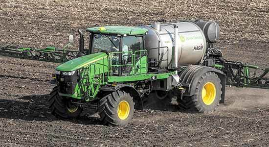 deere-adds-high-volume-liquid-option-to-high-capacity-nutrient-applicator-cover-image