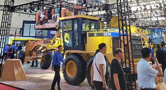 heavy-equipment-manufactures-showcase-their-latest-products-at-bices-2019-cover-image