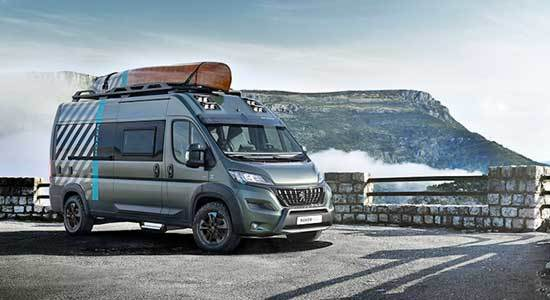 peugeot-boxer-4x4-concept-revealed-cover-image