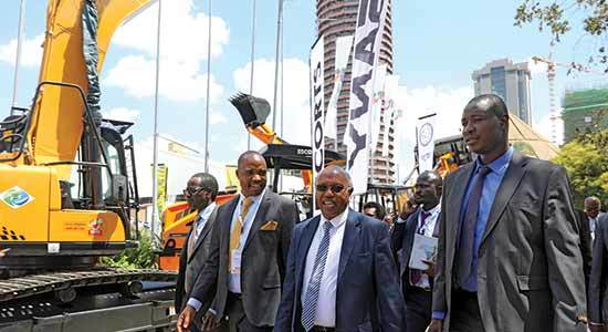 middle-east-countries-eye-kenya-as-africa-s-trading-hotspot-at-the-big-5-construct-kenya-2019-cover-image