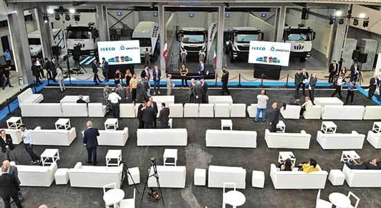 iveco-and-distributor-omatra-inaugurate-a-new-workshop-in-beirut-cover-image