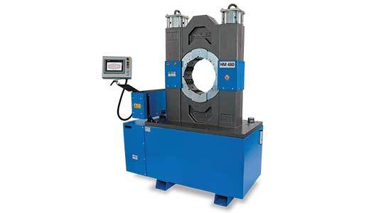 hm-480-with-control-c-2-top-production-crimper-with-uniflex-slide-bearing-technology-cover-image