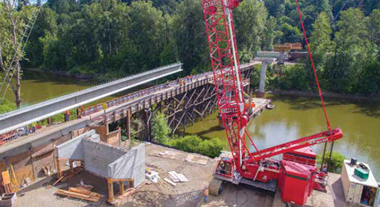 manitowoc-mlc300-helps-accelerate-bridge-replacement-in-washington-cover-image