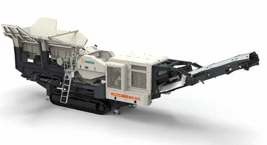 metso-launches-a-new-nordtrack-mobile-crushing-and-screening-product-range-cover-image