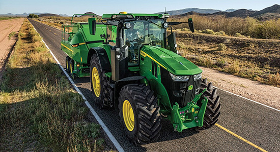john-deere-updates-my20-7r-tractors-with-more-power-comfort-and-technology-cover-image