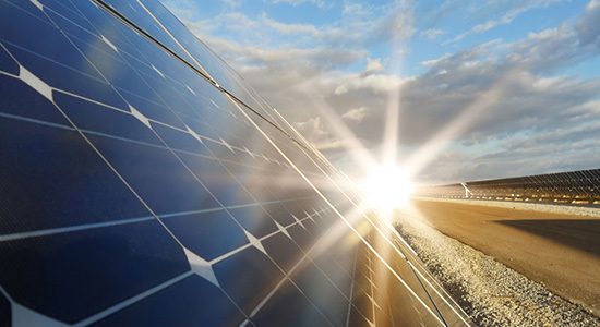 masdar-wins-bid-for-uzbekistan-s-first-ppp-utility-scale-solar-project-cover-image
