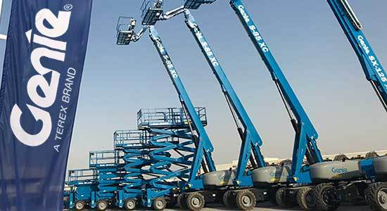 terex-awp-opens-new-genie-distribution-centre-in-the-middle-east-cover-image