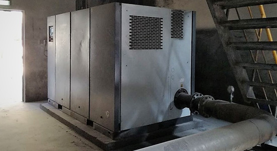 zs-screw-blowers-reduce-co2-footprint-for-union-cement-cover-image