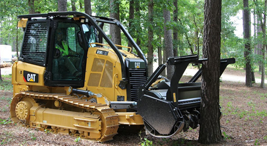 cat-d3k2-mulcher-features-durable-productive-design-with-operator-safety-and-comfort-as-priorities-cover-image