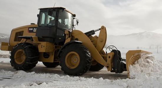 cat-small-wheel-loaders-receive-attachment-visibility-comfort-and-performance-enhancements-cover-image