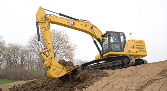 new-cat-326-next-gen-excavator-delivers-increased-efficiency-high-performance-digging-lifting-cover-image