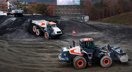 doosan-infracore-demonstrates-the-unmanned-and-automated-construction-site-solutions-from-drone-surveying-to-equipment-operations-cover-image