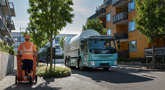 volvo-trucks-launches-sales-of-electric-trucks-for-urban-transport-cover-image