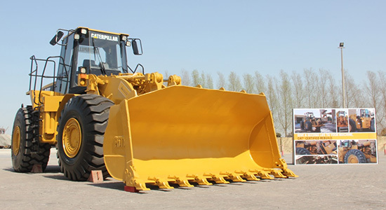 al-bahar-rebuilds-cat-980g-wheel-loader-giving-the-machine-a-full-second-life-cover-image