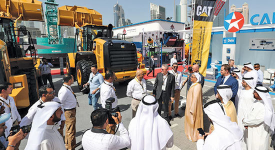 one-mega-construction-event-the-big-5-heavy-joins-middle-east-concrete-and-the-big-5-in-november-cover-image