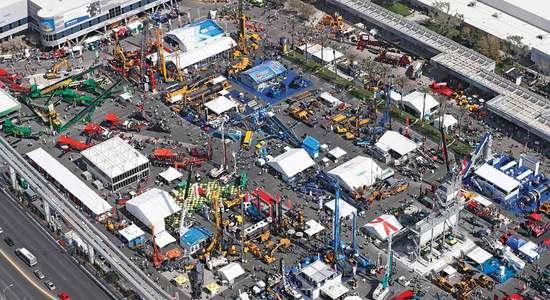 conexpo-con-agg-2020-america-s-largest-construction-exhibition-cover-image