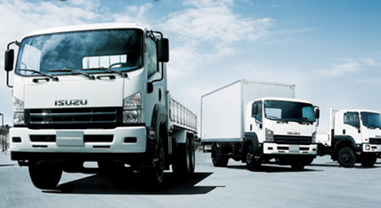 isuzu-and-honda-sign-an-agreement-to-conduct-joint-research-on-fuel-cell-powered-heavy-duty-trucks-cover-image