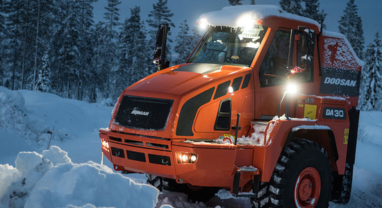 doosan-extends-engine-collaboration-with-scania-cover-image