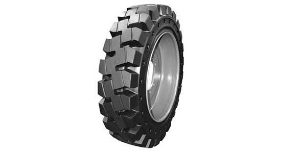 traxter-solid-tyres-for-rough-terrain-forklifts-telehandlers-cover-image