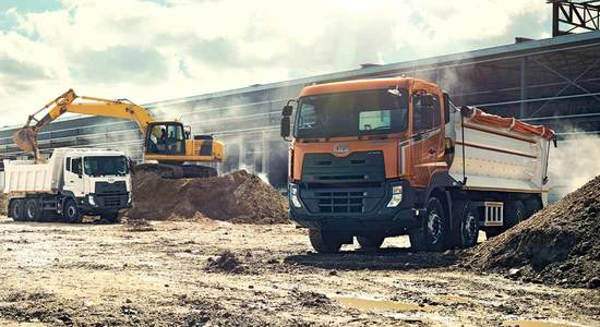 ud-trucks-powering-on-cover-image