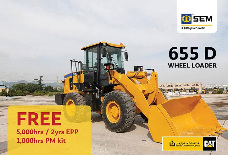 sem-655d-wheel-loader-offer-cover-image