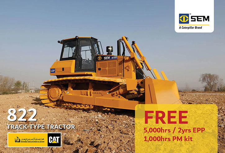 sem-822-track-type-tractor-offer-cover-image