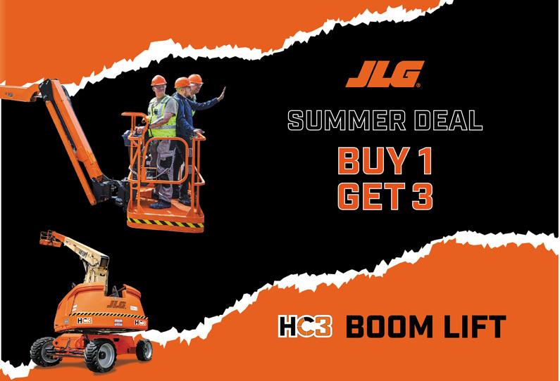 jlg-hi-capacity-hc3-boom-lifts-offer-cover-image