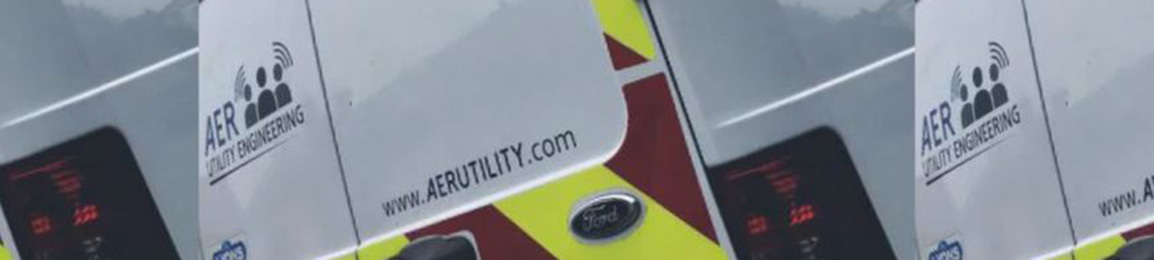 AER UTILITY ENGINEERING