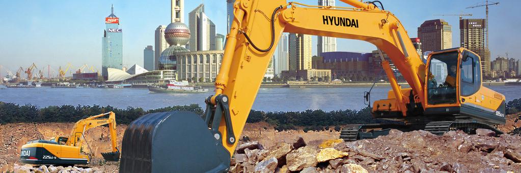 Shanghai Zhuwo Construction Machinery Co. Ltd