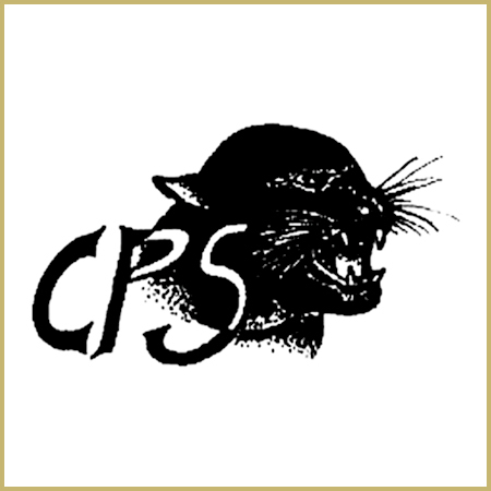 CPS Construction Plant Service GmbH