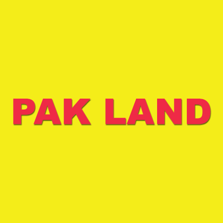PAK LAND General Land Transport LLC-icon