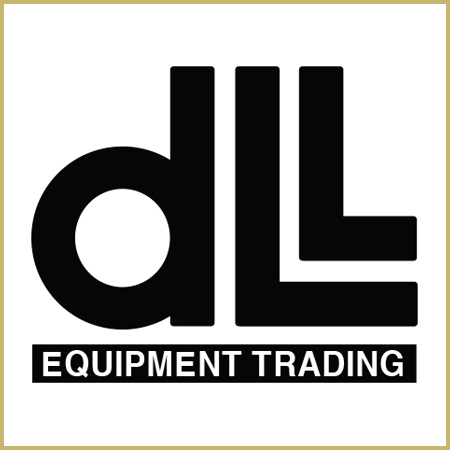 DLL Equipment Trading Middle East & Africa FZE
