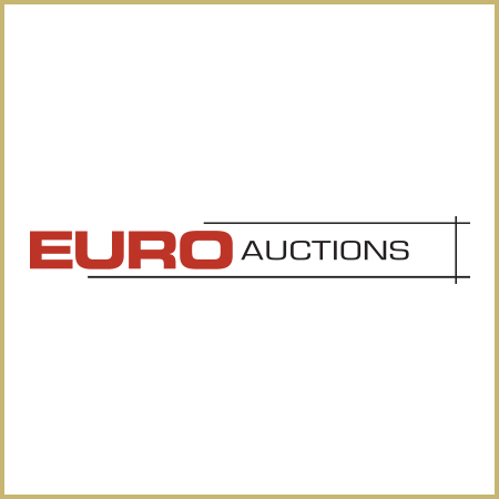 Euro Auctions-icon