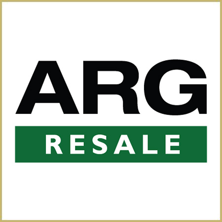 ARG Resale / Access Rental Gulf-icon