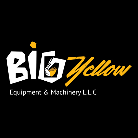 Big Yellow Equipment & Machinery L.L.C-icon