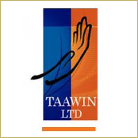 al-taawin-cover-image