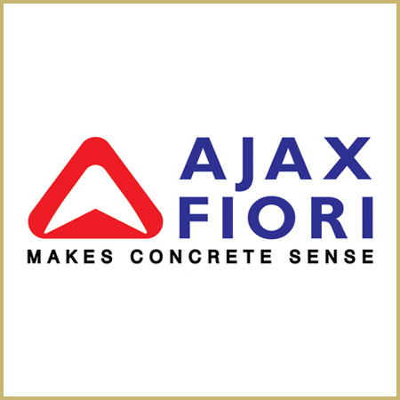 Ajax Fiori Engineering (I) Pvt. Ltd.