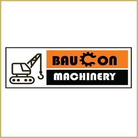 Baucon Machinery Trading