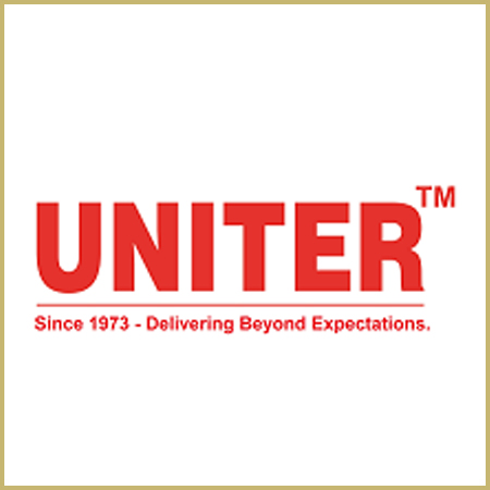 UNITER ENGINEERING PRODUCTS-icon