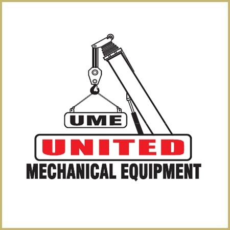 United Mechanical Equipment Trad. Est.