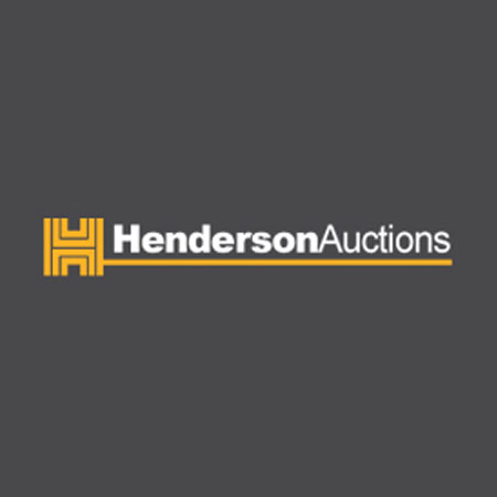 henderson-auctions-cover-image