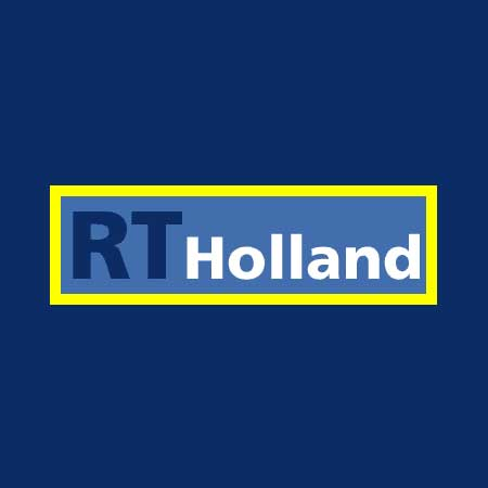 RT Holland BV-icon