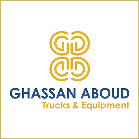 Ghassan Aboud Car Trading LTD-icon