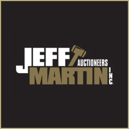 jeff-martin-auctioneers-cover-image