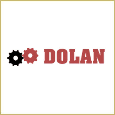 Dolan Civil Engineering & Demolition