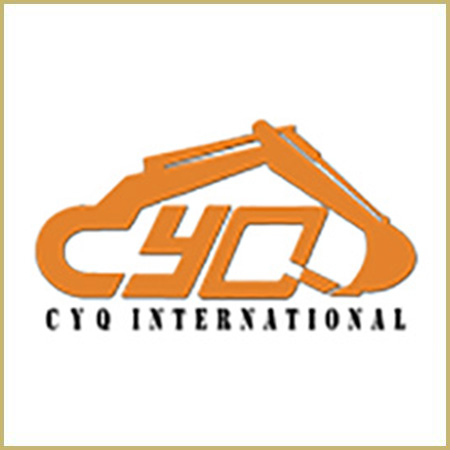CYQ International Trading Co. Ltd-icon