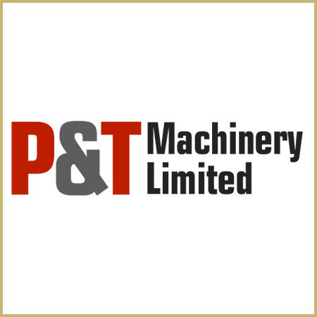 P&T Machinery Limited