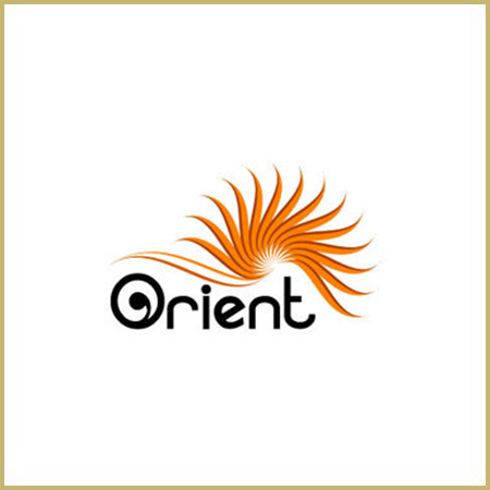 ORIENT TRADING FOR HEAVY EQUIPMENTS SPAREPARTS CO-icon