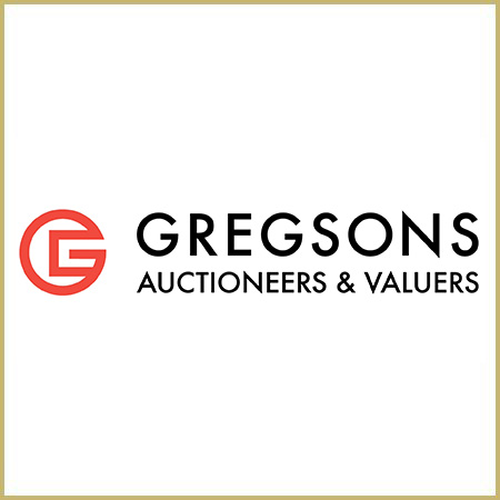 Gregsons Auctioneers & Valuers