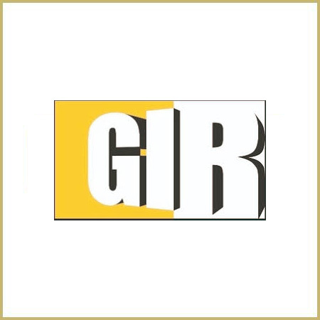 GIR German International Resale GmbH